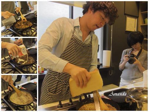 牛肝菌菇醬-熬煮2.jpg