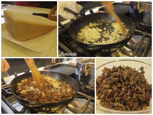 牛肝菌菇醬-熬煮1.jpg