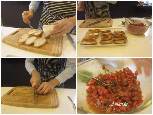 義式麵包布切塔製作.jpg