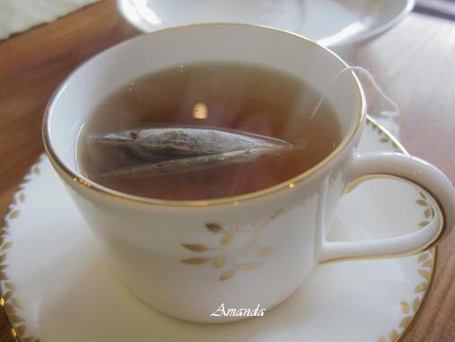 4F-花茶.JPG
