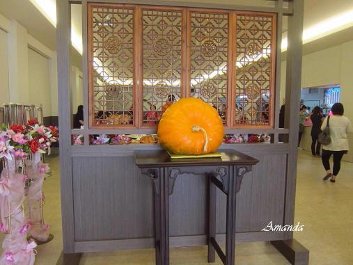 紅蟳餐廳-入口.JPG