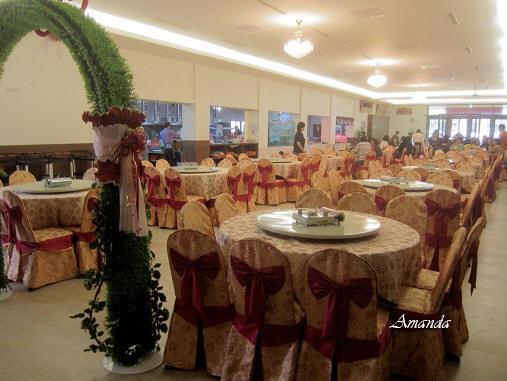 紅蟳餐廳-.JPG
