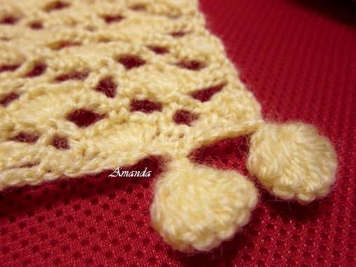 圍巾邊緣.jpg