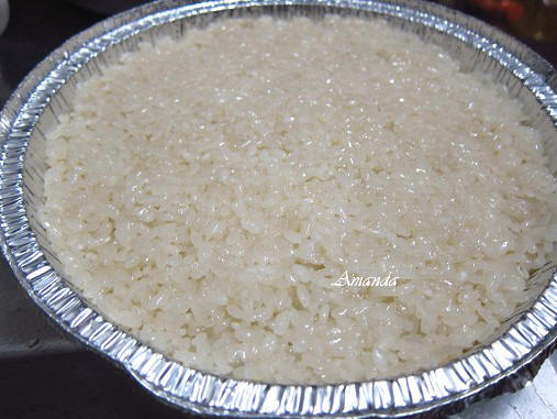 八寶飯-舖甜米糕.JPG