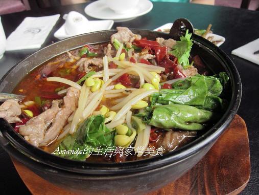 三源-水煮牛肉 (1)