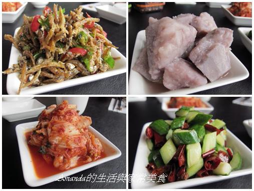 三源-餐前小菜