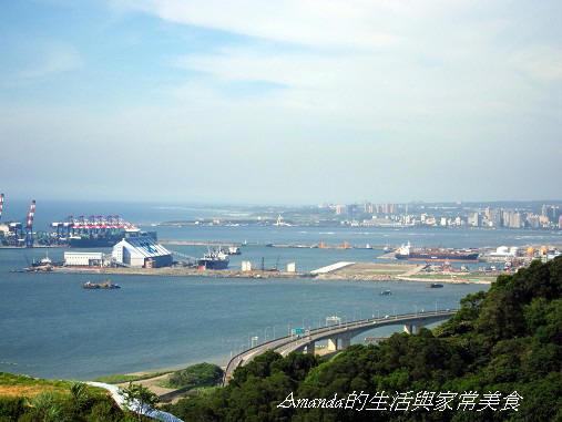 台北商港-人工港 (1)