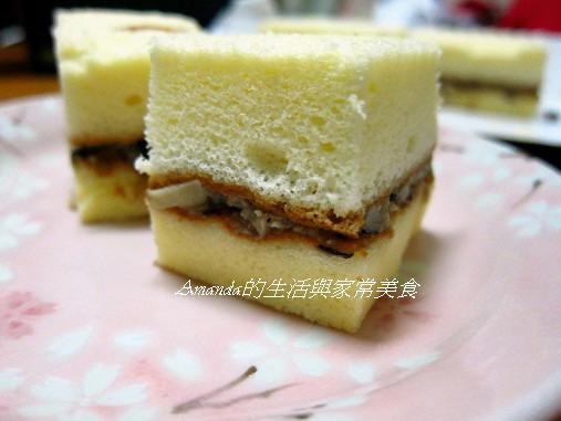 手信坊竹筍蛋糕 (3)