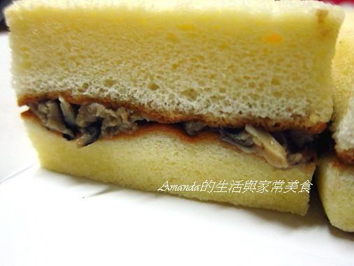 手信坊竹筍蛋糕 (6)