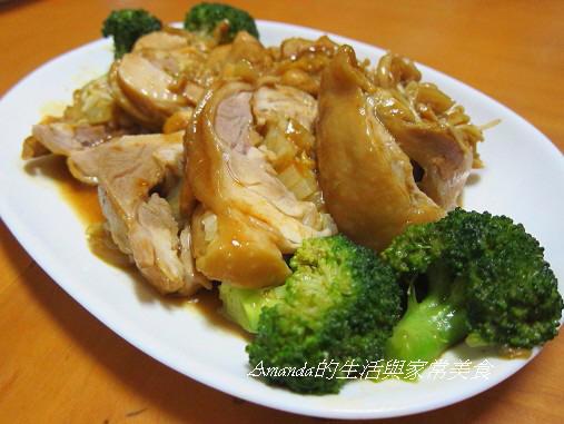 咖哩雞腿捲 (1)