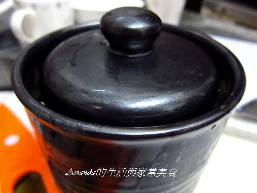 信樂燒- 陶器健康醃漬罐