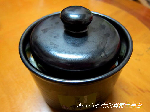 信樂燒- 陶器健康醃漬罐-鹽漬四小時