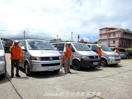 台灣觀光巴士 (1)