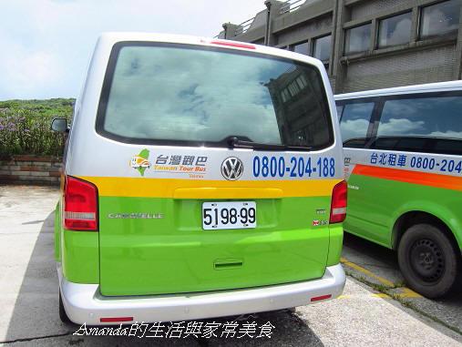 台灣觀光巴士 (2)