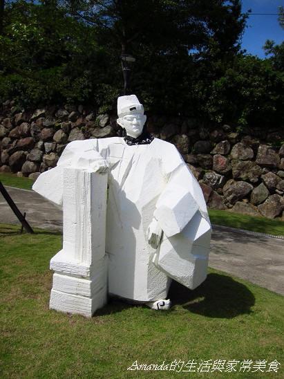 朱銘美術館 (44)