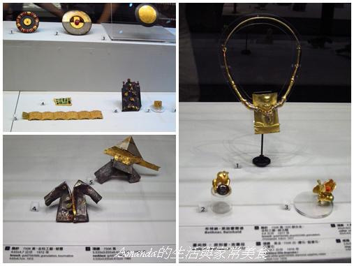 黃金博物館 (13)