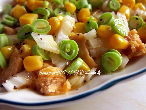 焗烤饅頭 (1)