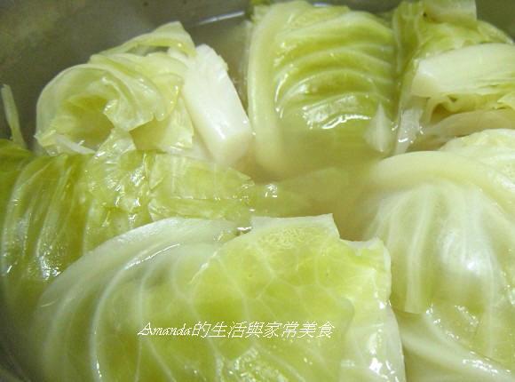 燉高麗菜 (2)