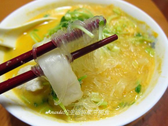 黃金泡菜細粉 (2)