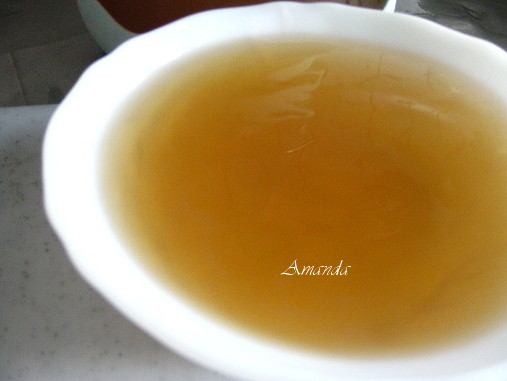 冬瓜茶凍.jpg