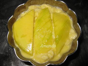 水果布丁2