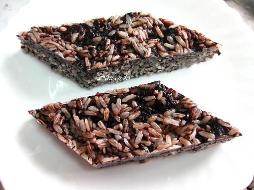 米血糕-蒸熟.jpg
