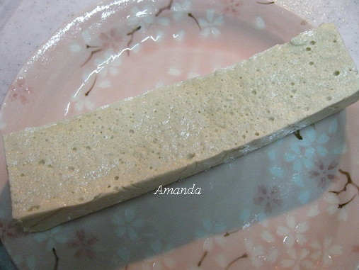 百頁豆腐.jpg