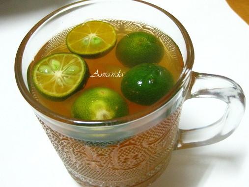 金桔水果茶.jpg
