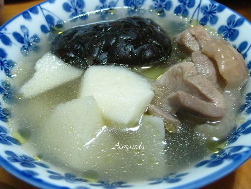 竹筍香菇雞湯.jpg