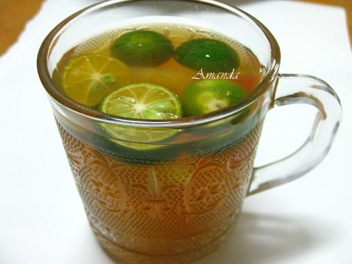金桔水果茶2.jpg