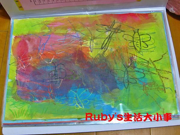 淇作品100-02-28 (2).JPG