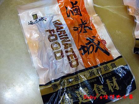 滷味城 (2).JPG