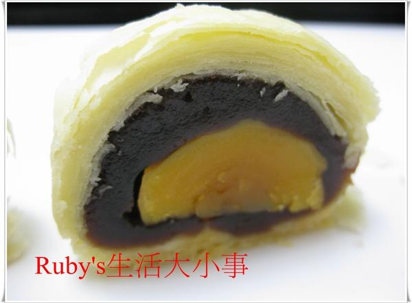 水果酥01 (2).JPG