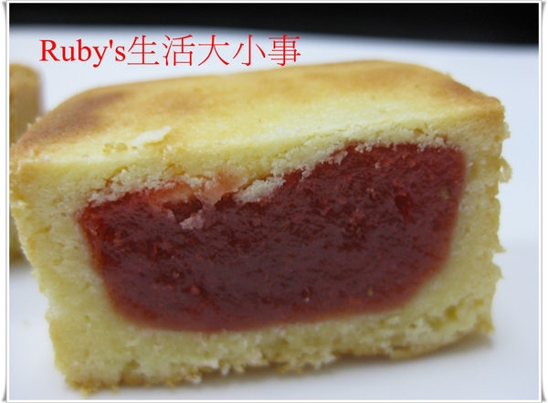 水果酥01 (8).JPG