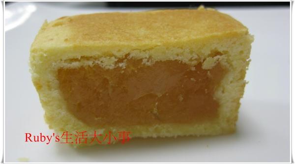 水果酥01 (9).JPG
