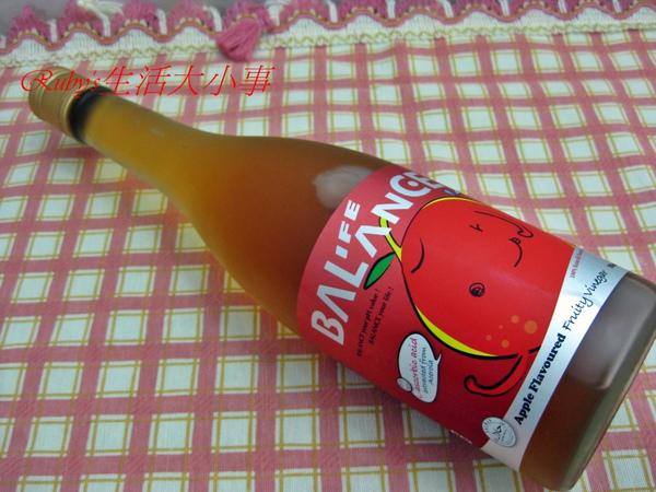 蘋果醋.JPG