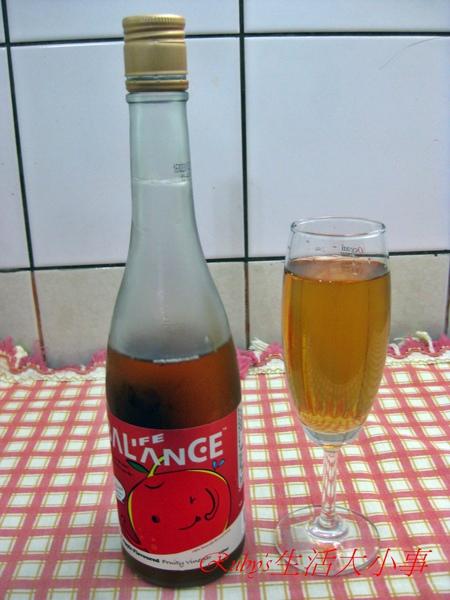 蘋果醋 (1).JPG