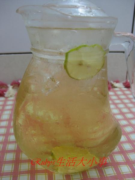 蘋果醋 (5).JPG