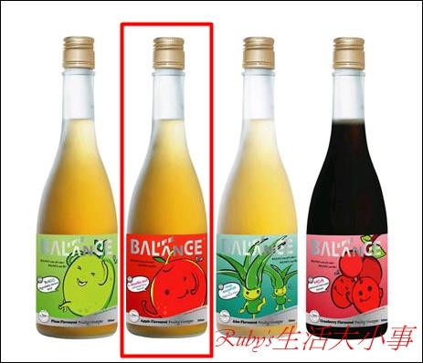 蘋果醋 (3).jpg