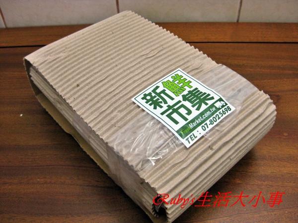 懶人鍋物 (2).JPG