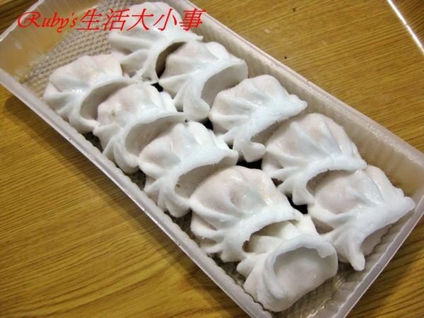 懶人鍋物 (8).JPG