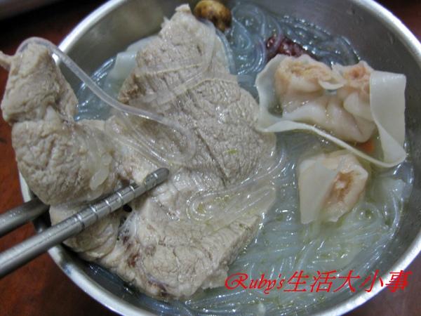 懶人鍋物 (14).JPG
