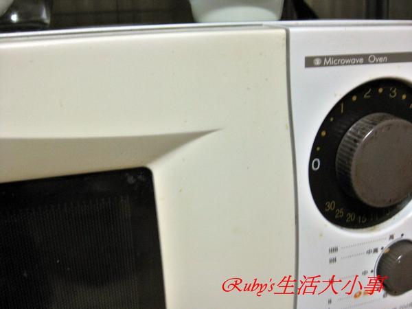 美安威淨 (7).JPG