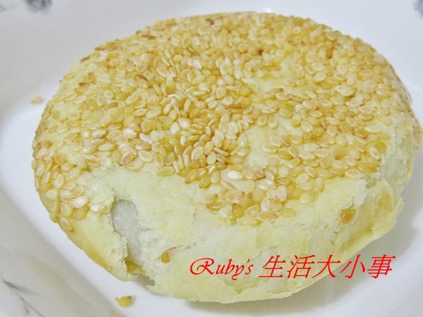 壽山Q餅 (3).JPG