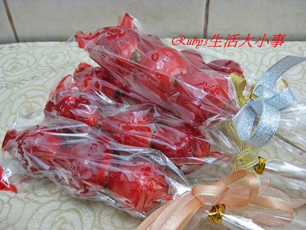 糖葫蘆 (1).JPG
