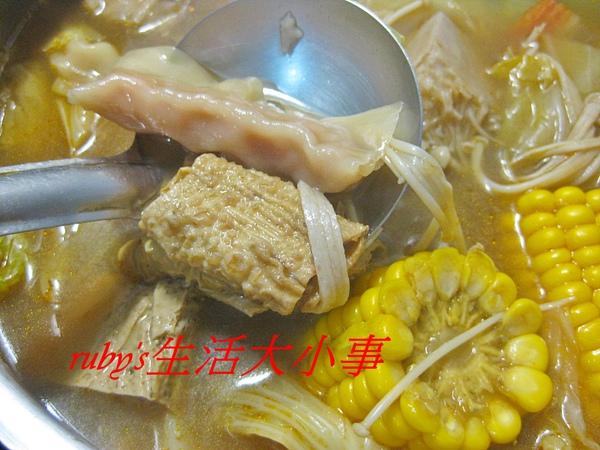 特級紅燒羊肉爐 (6).JPG