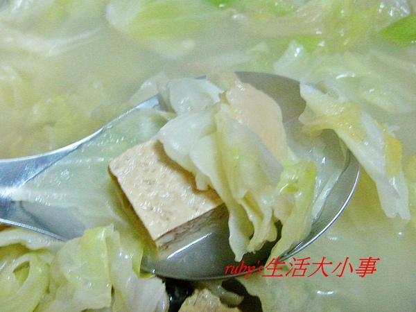 酸菜白肉鍋 (1).JPG