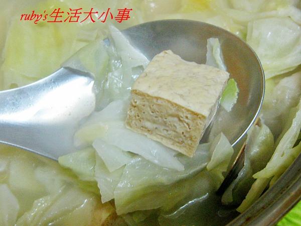 酸菜白肉鍋 (7).JPG