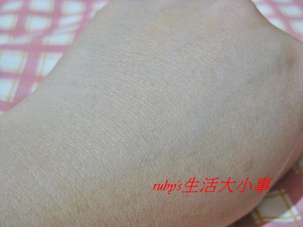 Simply山羊奶 (1).JPG