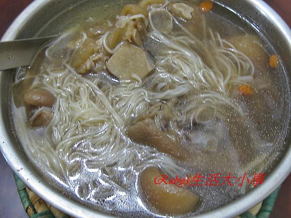 添記美食 (5).JPG